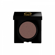 Bougiee BDEP070 Eyeshadow Pearl Toffee 586 Mid Tone Pearlized Bronzed Taupe Colour