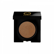Bougiee BDEP071 Eyeshadow Pearl Muddy 584 Pearlized Deep Cocoa Brown Colour