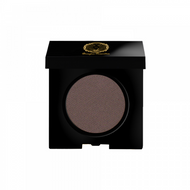 Bougiee BDEP072 Eyeshadow Pearl Painted 432 Chilled Silvered Brown Colour