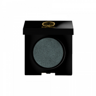 Bougiee BDEP074 Eyeshadow Pearl Chop Chop 581 Metallic Green Colour