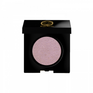 Bougiee BDEP079 Eyeshadow Pearl Ravish 424 Chilled Lavender and Gold Flecks Colour