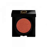 Bougiee BDEP085 Eyeshadow Pearl Rock n Roll 490 Intense Hi Def Copper Colour