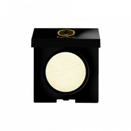 Bougiee BDEP086 Eyeshadow Pearl Glowstick 517 White/Yellow Duo Chrome Colour