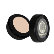 Bougiee BDCP073 C-N3 Cool-Neutral Shade Concealer Pot