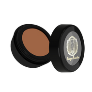 Bougiee BDCP079 C-N95 Cool-Neutral Shade Concealer Pot