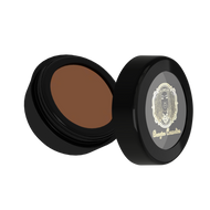 Bougiee BDCP080 C-N10 Cool-Neutral Shade Concealer Pot