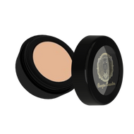 Bougiee BDCP086 C-C3 Warm Shade Concealer Pot
