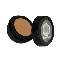 Bougiee BDCP092 C-C9 Warm Shade Concealer Pot