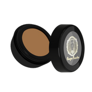 Bougiee BDCP093 C-C10 Warm Shade Concealer Pot
