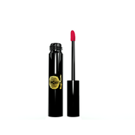 Bougiee BELS021 Licorice Warm Toned Poppy Red Lip/Cheek Stain