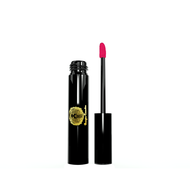 Bougiee BELS023 Racy Vivid Red with Cool undertone Lip/Cheek Stain