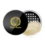 Bougiee BEHDCP2204 Yellah 303 Neutralizing Setting Hi Def CC Powder