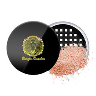 Bougiee BEHDCP2205 Peach 304 Recharging Setting Hi Def CC Powder