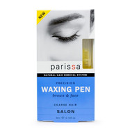 Parissa WBR Precision Waxing Pen 4 ml