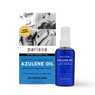 Parissa OIL Azulene Oil Aftercare 60 ml