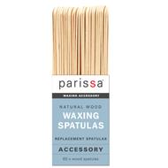 Parissa WSL60 Wood Spatula