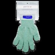 Parissa GLO-C Exfoliating Gloves