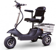 E-Wheels EW-20 500W Electric Mobility 3-Wheel Scooter - Shipping Included