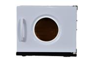 Porta PB-207M Towel Warmer (207M) (PB-207M)
