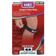 Mueller 992  Jumper's Knee Strap, One Size Fits All