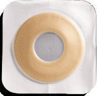 Barrier SKIN DURA-CONVEX - DURAHESIVE 57/41mm 10/Box 413186 (CONVATEC 413186)