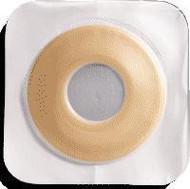 Barrier SKIN DURA-CONVEX - DURAHESIVE 45/35mm 10/Box 413184 (CONVATEC 413184)