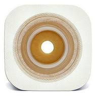 Convatec 401925 Little Ones 2-Piece Standard Skin Barrier Stomahesive Flexible Skin Barrier with Cut-to-Fit opening and tape collar 32mm 5/Box (Convatec 401925)