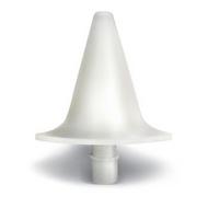 Convatec 22736 Visi-Flow CONE STOMA FLEX - 1/Box