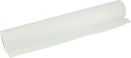 "Stevens SC355 PAPER TABLE CREPE 18"" x 125ft P48 STEVENS PREMIUM CA/12 (SC355)"