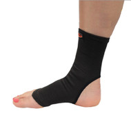 Thermoflow Ankle Band (One Size)