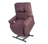 Eclipse Medical ELC-TUS Tuscany Lift Chair