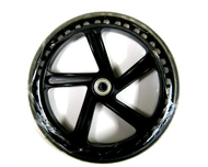 Drive 9503H79018 Caster Wheel Assembly