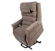 Eclipse Medical ELC-Ham Hampton Lift Chair