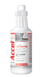 Accel ACCRESL-1-X Rescue Liquid 1 litre