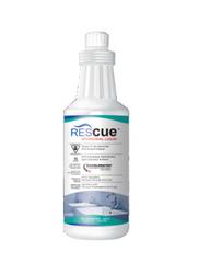 Accel ACCRESG-1-X Rescue Gel 1 litre