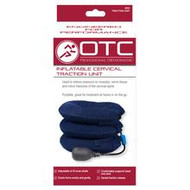 OTC 2503 Inflatable cervical collar