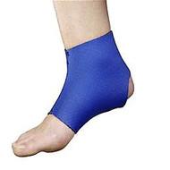 Champion C-307 Slip On Neoprene Ankle support