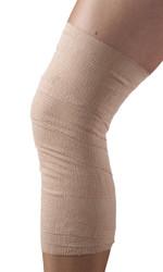 "Self-Adhering Elastic Bandages, 4"" wide (single)(C-134)"