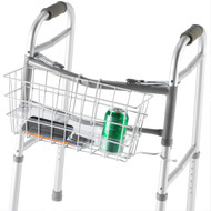 PCP 5166 WALKER basket