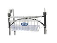 Drive Medical 10200B Walker Basket
