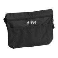 Drive 10258-1 Nylon Walker Carry Pouch, Standard