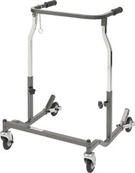 Adult Anterior Safety Walkers (CE 1000 BK)