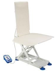 Drive BL100-DR AquaJoy Premier Plus Reclining Bathlift (BL100-DR)