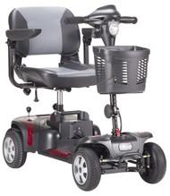 Phoenix Heavy Duty Power Scooter, 4 Wheel (PHOENIXHD4)