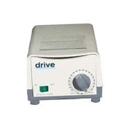 Drive 14005E Med-Aire Variable pressure Pump