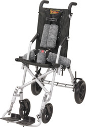 "Drive TR1800 Trotter 1800 18"" Mobility Chair"