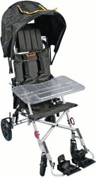 Drive TR 8024 Upper Extremity Support for Trotter(TR 8024)