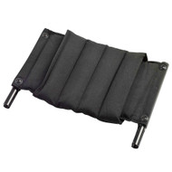 Drive WB 8021 Headrest Extension for Wallaby