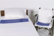 Drive 6676 Bed Sensor Pad Alarm