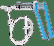 BD 305224 10cc Cornwall™ fluid dispensing syringe SYSTEM CA/10